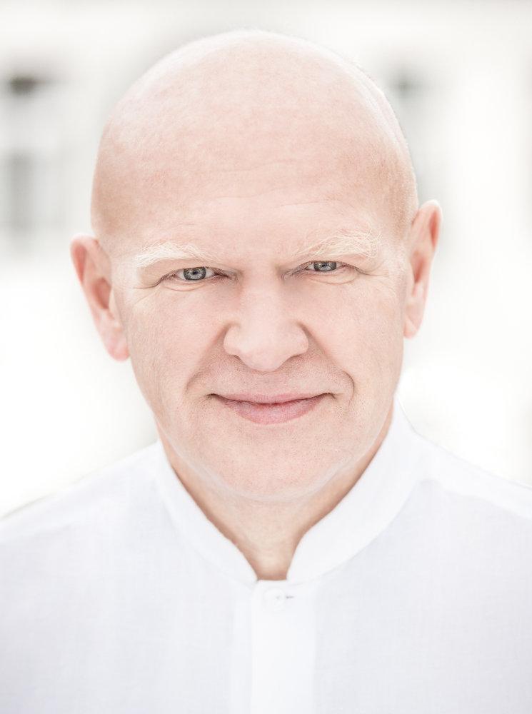 Johannes Schlederer SeinReicht Coaching
