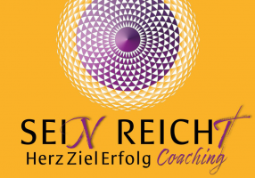 SeinReicht Coaching Logo